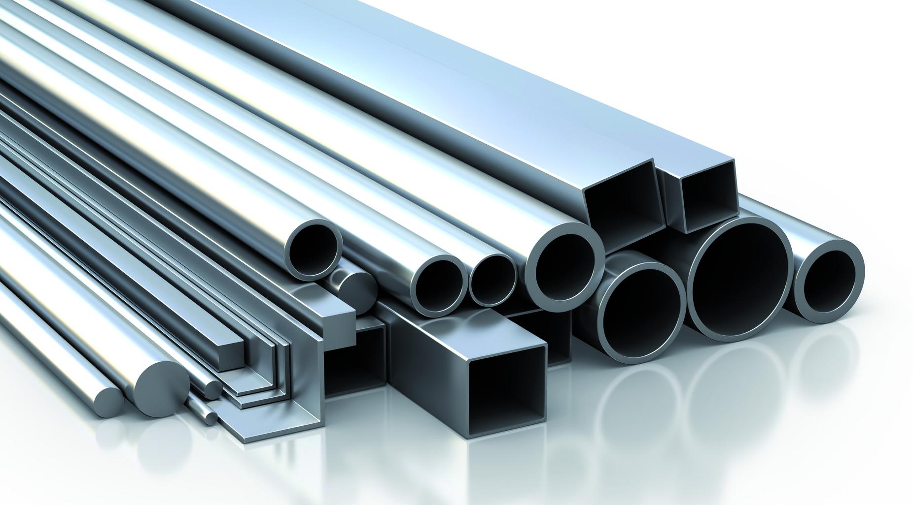 proteccion de metales