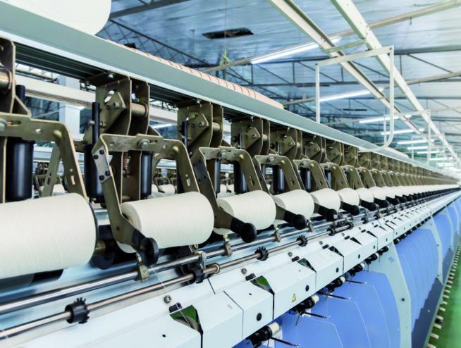 textil cogelsa