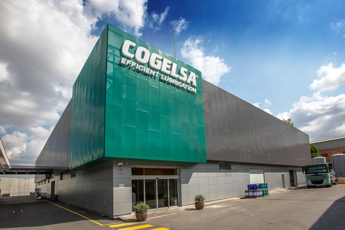 cogelsa