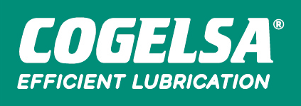 Cogelsa -Efficient Lubrication